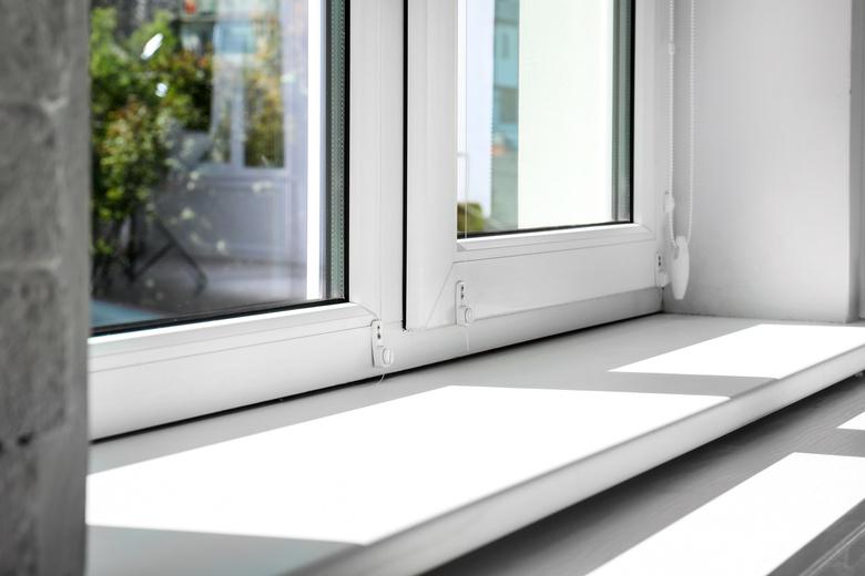 vinduer-og-doere
